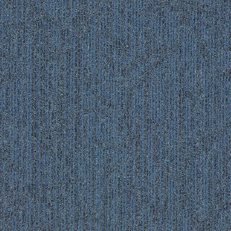 Common Ground - Unity - Maritime Teppichfliesen Teppichboden - Teppiche - Bild 1