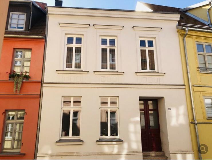 Bild 4: Stadthaus von privat zu verkaufen