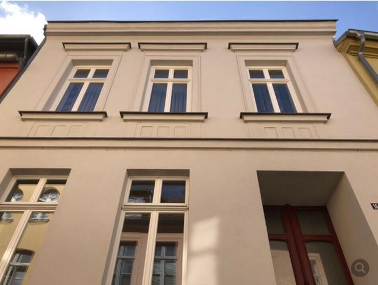 Bild 3: Stadthaus von privat zu verkaufen