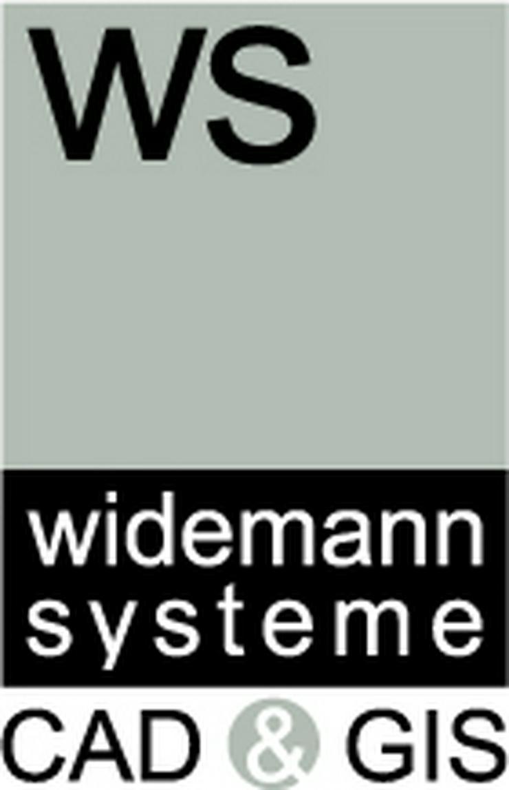 Vertriebsmitarbeiter (m/w/d) - Verkauf Außendienst - Bild 1