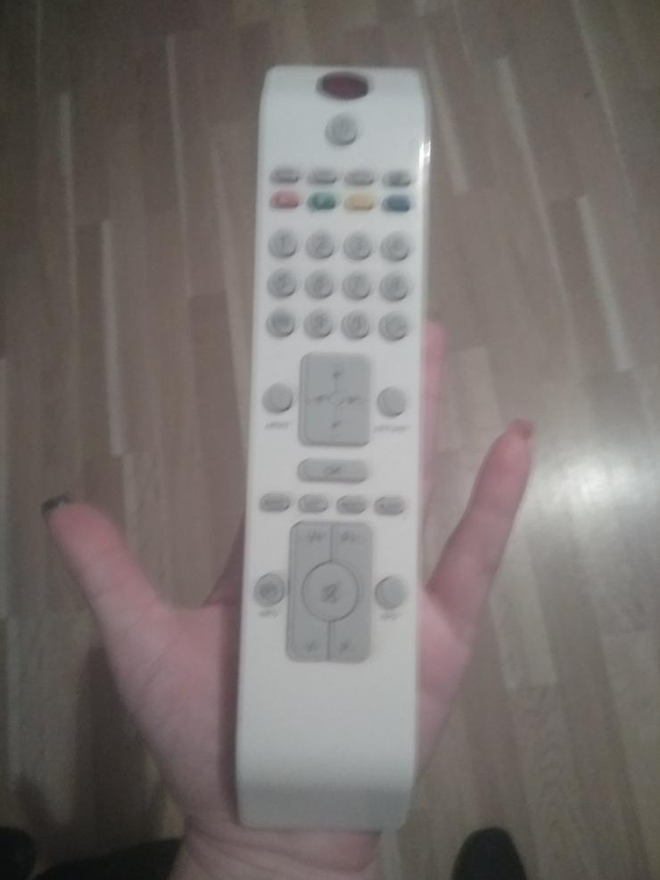 Bild 4: Verkaufe LCD TV 32 Zoll von OK
