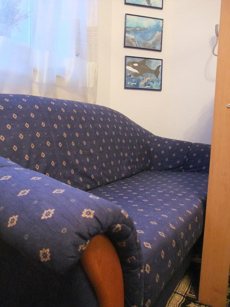 Sofa für 2 - Sofas & Sitzmöbel - Bild 1