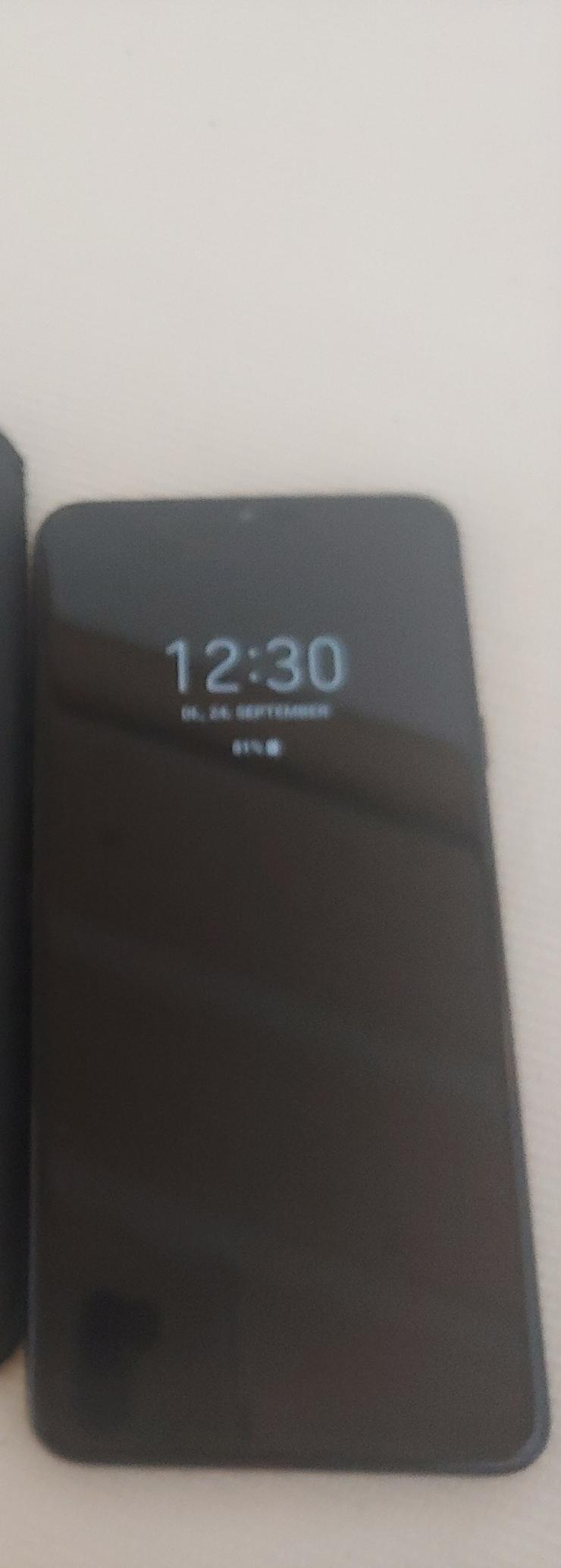 lg g7 thinq q - Handys & Smartphones - Bild 1