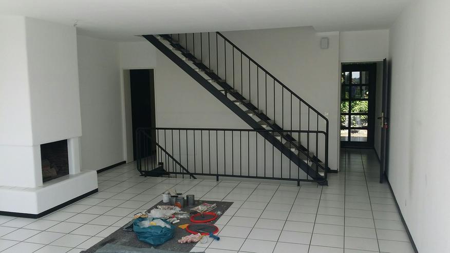 Stilvolles, super geschnittenes Reihenhaus mit toller Fernsicht - Haus kaufen - Bild 1