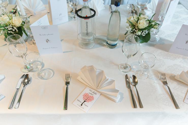 Bild 2: Eventplaner in Hamburg | Hochzeit, Geburtstag, Taufe, Firmenevent, Kindergeburtstag