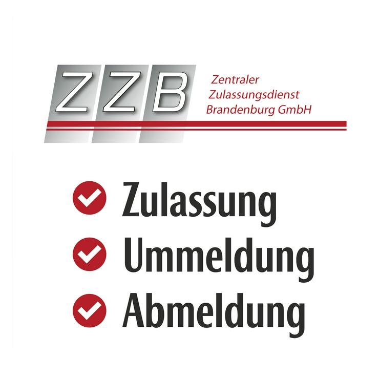 Regionalleiter Zulassungsdienste / Filialsysteme