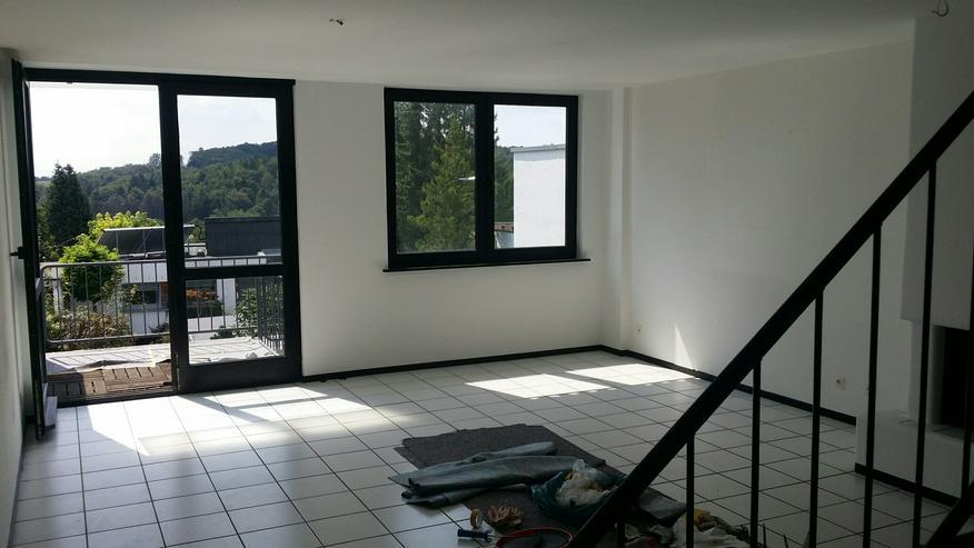 Bild 4: Top-Reihenhaus in Overath (Brombacher Berg) mit toller Fernsicht