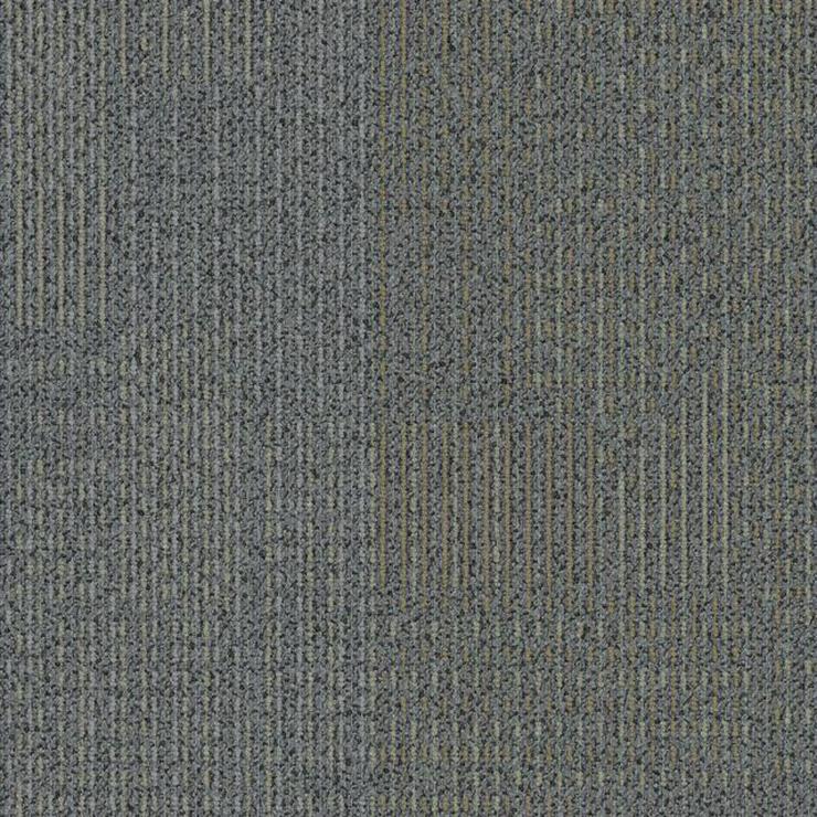 Bild 5: 52m2 Arhitectural - Elevations Teppichfliesen Teppichboden