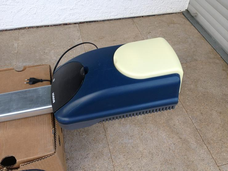 Garagentorantrieb Bosch Modell C-700c - Weitere - Bild 1