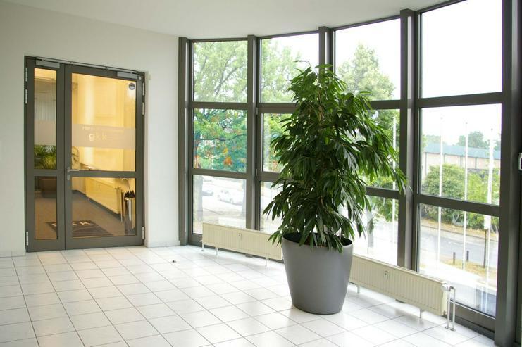 Sachbearbeiter (m/w/d) Immobilienfinanzierung für eine der größten Direktbanken an unserem Standort Hannover - Weitere - Bild 1