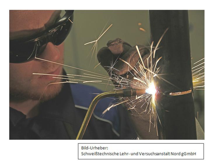 Bild 5: Begriffe Maschinentechnik Werkzeugmaschinen Fuegetechnik Metalltechnik