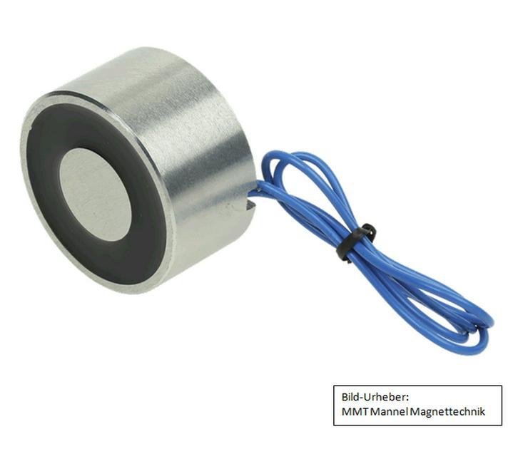 Bild 3: Begriffe Maschinentechnik Werkzeugmaschinen Fuegetechnik Metalltechnik