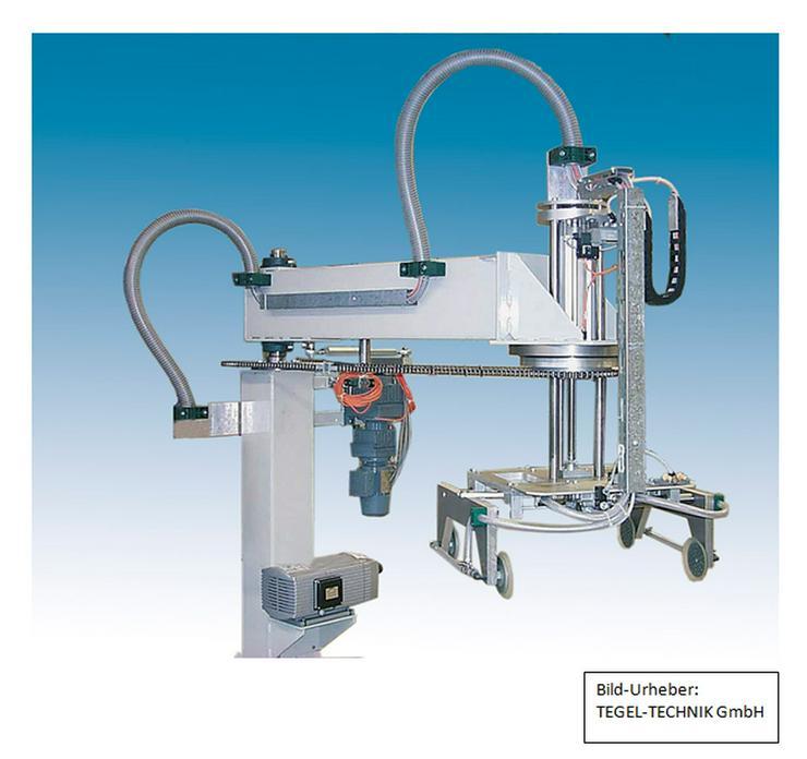Bild 6: Begriffe Maschinentechnik Werkzeugmaschinen Fuegetechnik Metalltechnik