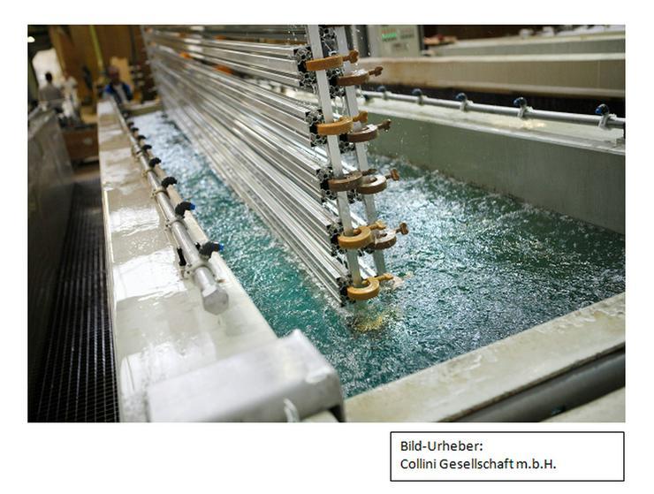 Bild 4: Begriffe Maschinentechnik Werkzeugmaschinen Fuegetechnik Metalltechnik