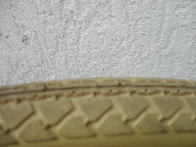 Bild 5: Oldtimerfahrrad 28 Zoll von Drewer 3 Gänge Antrieb Versand mögli