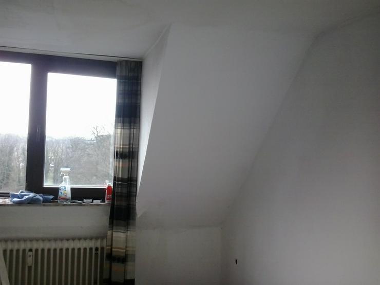 Bild 5: 2 Zimmer Whg Duisburg bei helios
