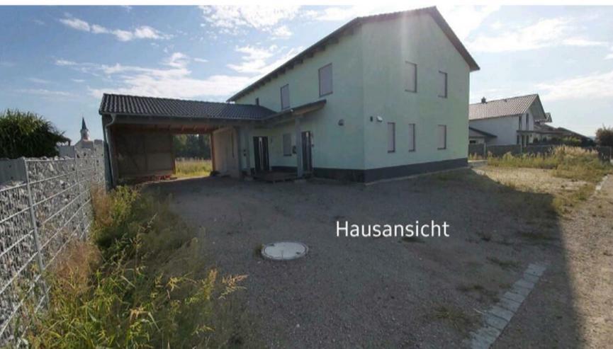 Bild 5: !Von Privat! Niedrigenergiehaus mit ELW