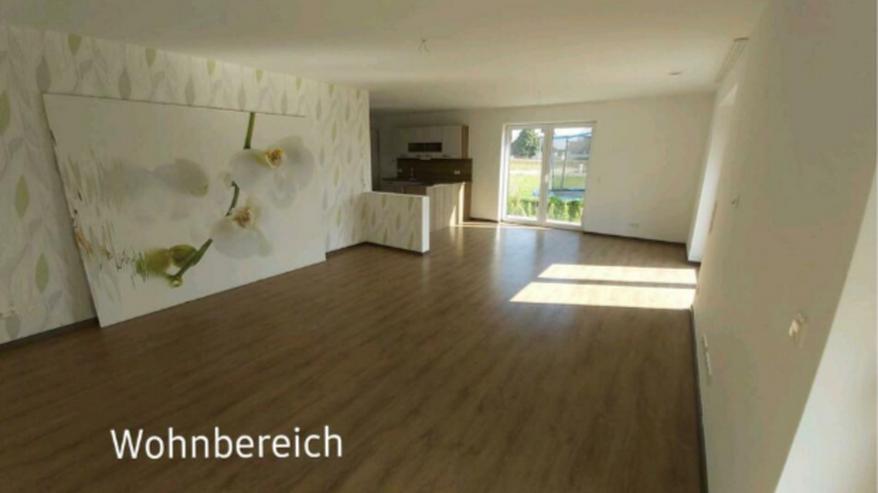 Bild 6: !Von Privat! Niedrigenergiehaus mit ELW