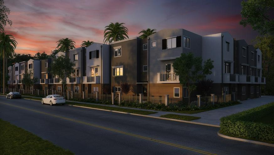 Haben Sie eine Wohnung zu verkaufen?