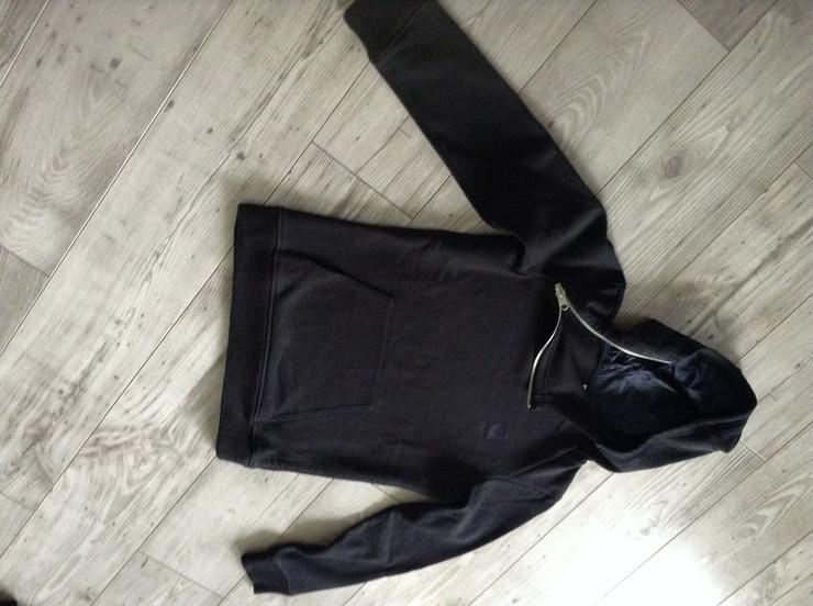 G-Star RAW Pullover