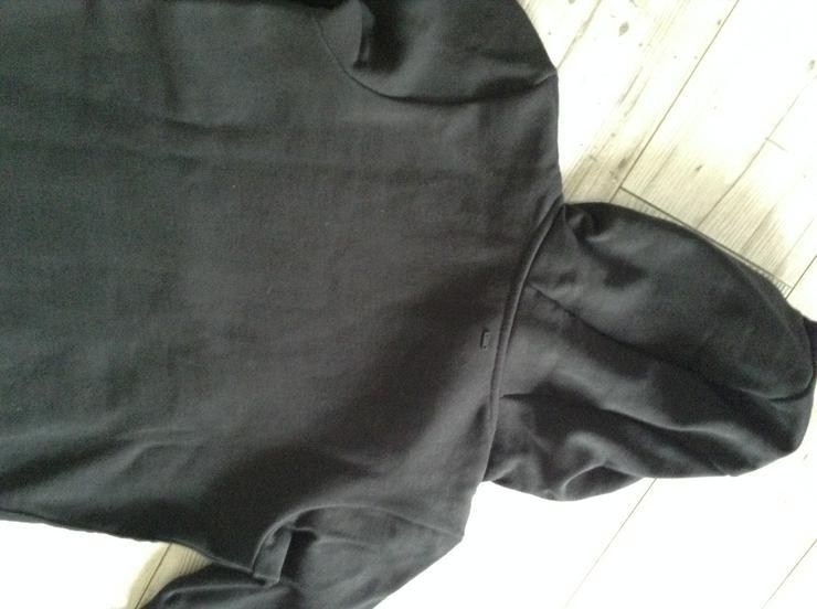 Bild 4: G-Star RAW Pullover