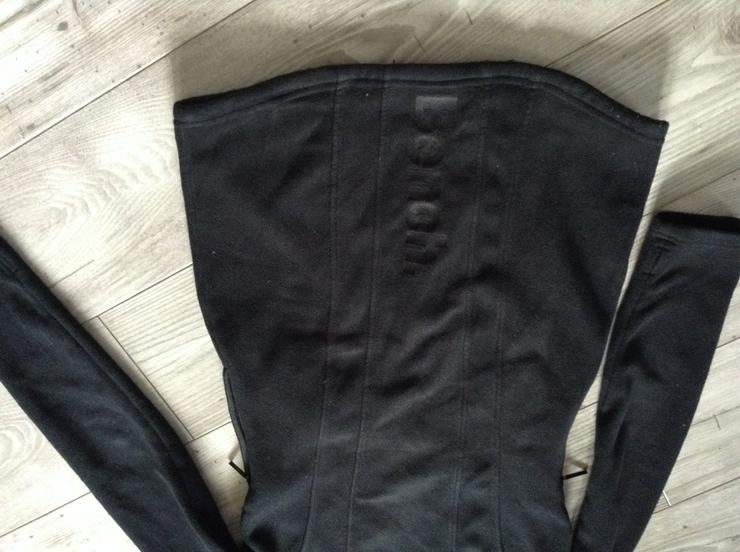 Bild 5: Bench-Jacke Damen