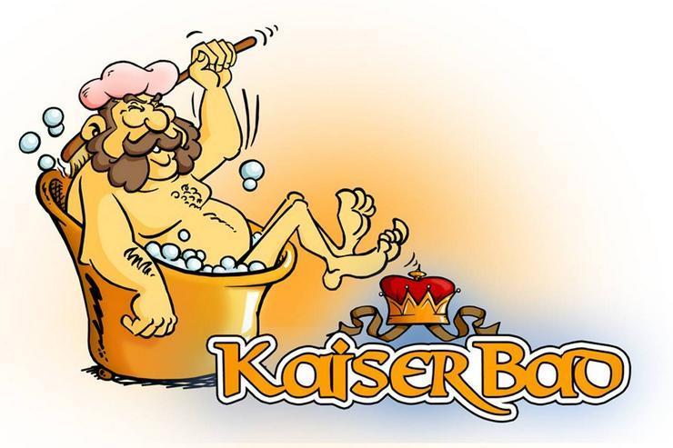 Ferienwohnung Kaiserbad in Bad Ems