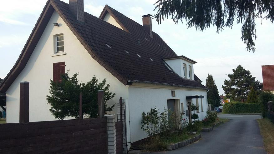Bild 5: Familientraum mit Fußballplatz + Pool direkt am schönen Teutoburger Wald *** Teutoburger Wald Seite ***