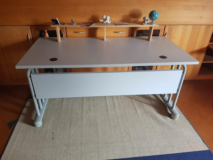Verkauf Schreibtisch  - Schreibtische & Computertische - Bild 1