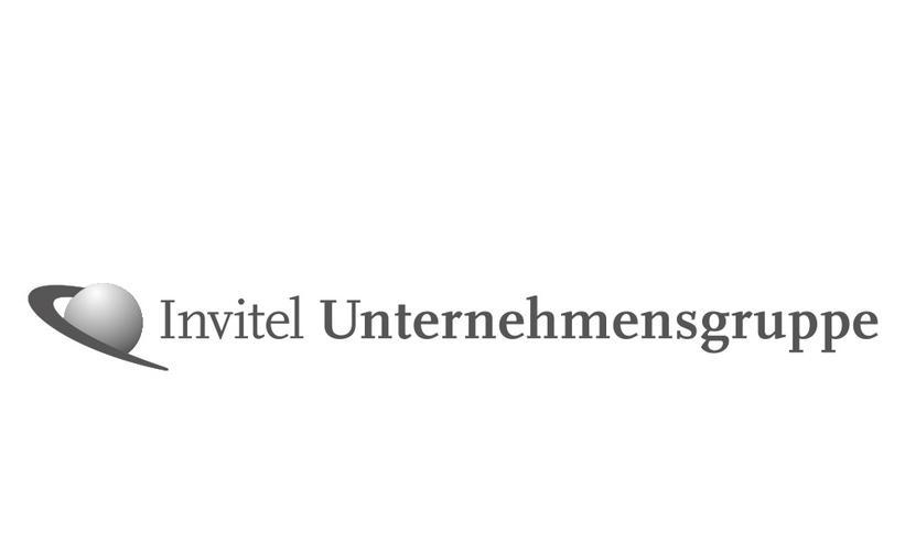 IT-Systemadministrator (m/w/d) in Braunschweig