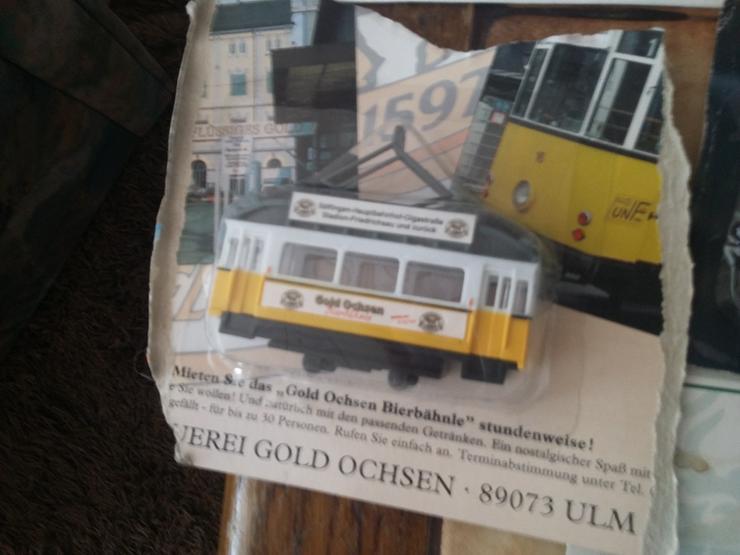 Modell LKW-Sammlung über 100 Stück Originalverpackt - Weitere - Bild 4