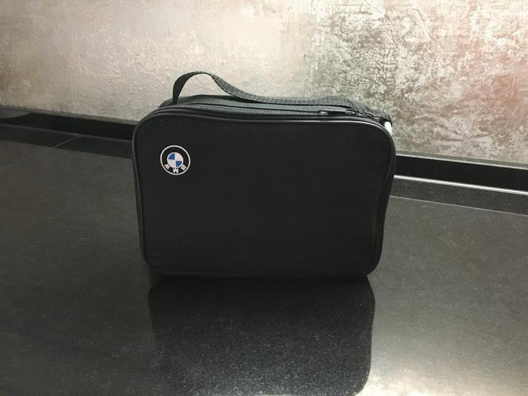 BMW Mobility Set