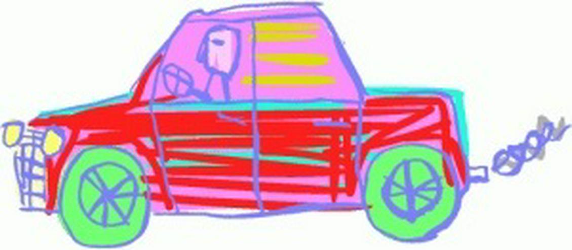Dringend fahrtüchtiges Auto von Erzieher im Anerkennungsjahr gesucht...