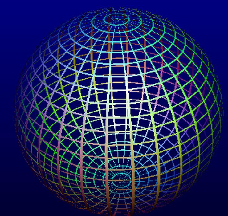 Physik- und Mathematik-Nachhilfe - Bildung & Erziehung - Bild 1