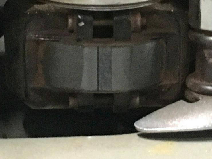 Bild 4: AEG TELEFUNKEN M5 stereo Reiseapparatur