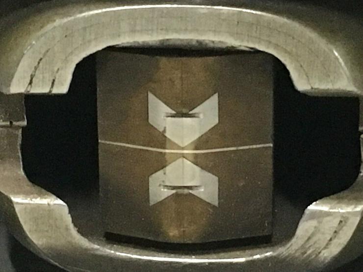 Bild 6: AEG TELEFUNKEN M5 stereo Reiseapparatur