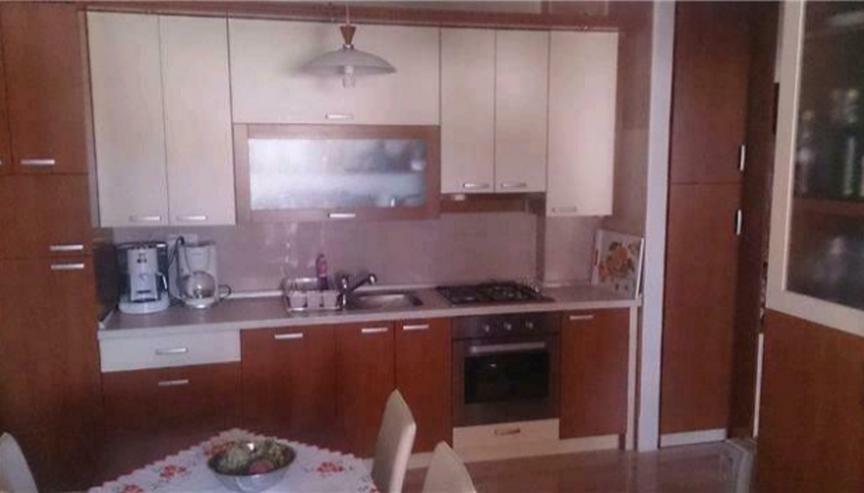 Ferienwohnung Wohnung Apartment Kroatien Pirovac Sibenik