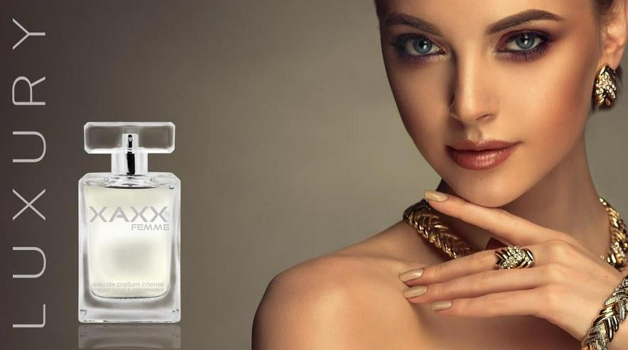 Suche Parfümtester mit der kleinsten Geschäftsidee der Welt ! - Apotheke & Gesundheit - Bild 1