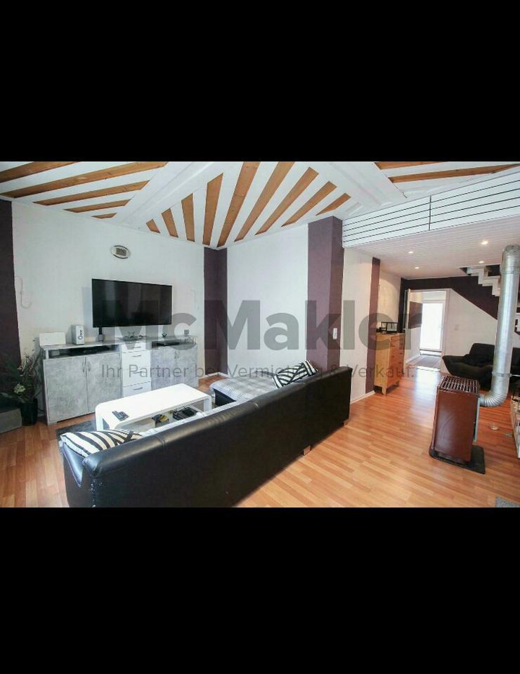 Einfamilienhaus - Haus kaufen - Bild 1
