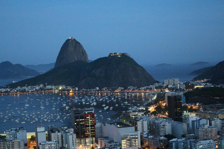 Bild 6: Urlaub in Brasilien deutschsprachig - individuell