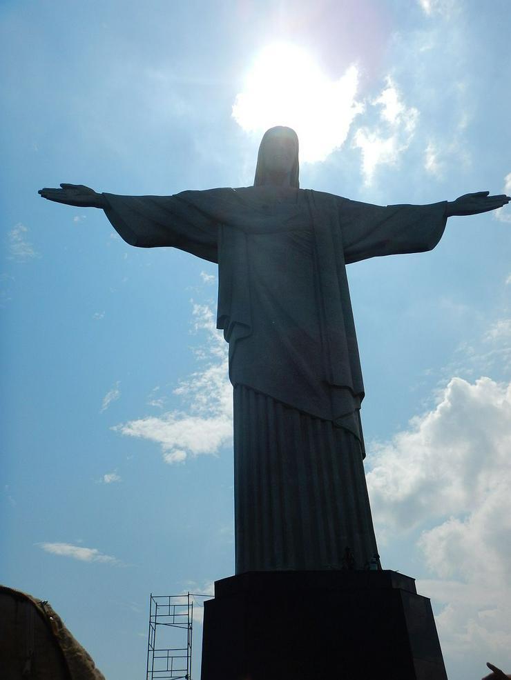 Bild 5: Urlaub in Brasilien deutschsprachig - individuell