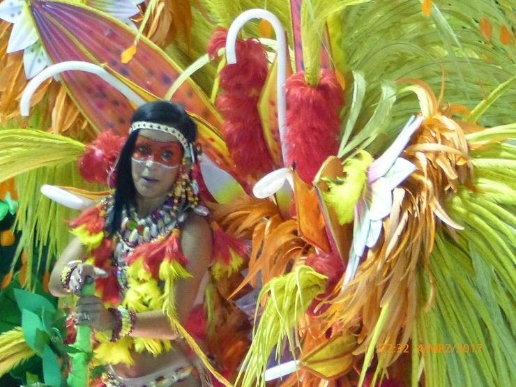 Urlaub in Brasilien deutschsprachig - individuell - Reise & Event - Bild 1