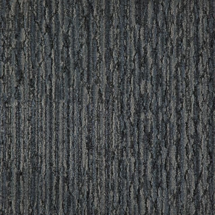 Urban Retreat 201 Granite Teppichfliesen von Interface 7,50 €
