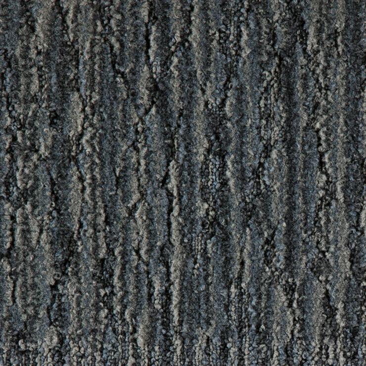 Bild 2: Urban Retreat 201 Granite Teppichfliesen von Interface 7,50 €