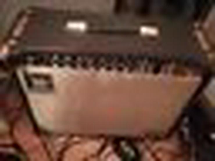 Bild 4: Gitarren-Combo-Verstärker Music Man 112 RD 65