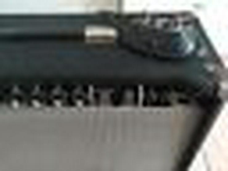 Gitarren-Combo-Verstärker Music Man 112 RD 65 - Verstärker & Effekterzeugung - Bild 1