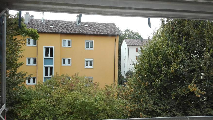 Bild 6: Nachmieter gesucht 2-Zimmerwohnung ab sofort in Kornwestheim, 70806 B.-W.