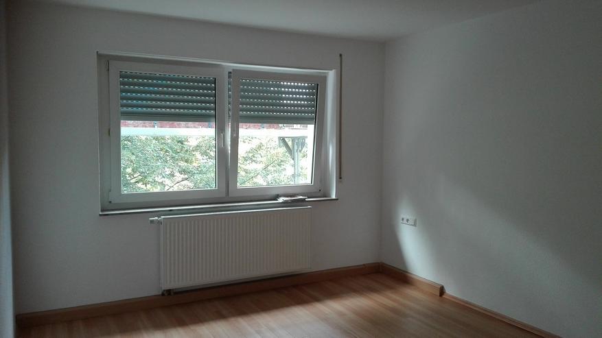 Nachmieter gesucht 2-Zimmerwohnung ab sofort in Kornwestheim, 70806 B.-W. - Wohnung mieten - Bild 1