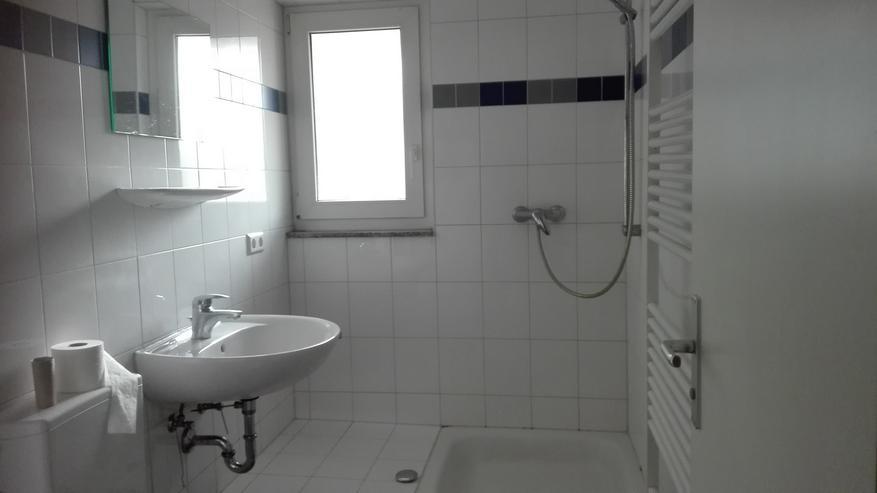 Bild 3: Nachmieter gesucht 2-Zimmerwohnung ab sofort in Kornwestheim, 70806 B.-W.