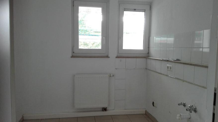 Bild 2: Nachmieter gesucht 2-Zimmerwohnung ab sofort in Kornwestheim, 70806 B.-W.